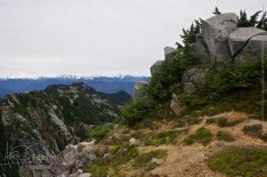 Mount Pilchuck 2014-10-24 _MG_9162